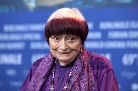 'Varda por Varda' celebra Agnès