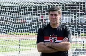 Apresentado no São Paulo, Zetti prepara a formação de um 'novo' Rogério Ceni