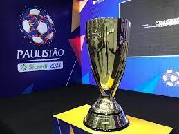 Federação Paulista divulga relação de mais sete jogos do Estadual