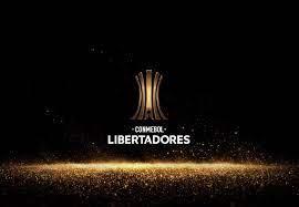 Com Copa do Mundo, decisão da Libertadores em 2022 será realizada em outubro