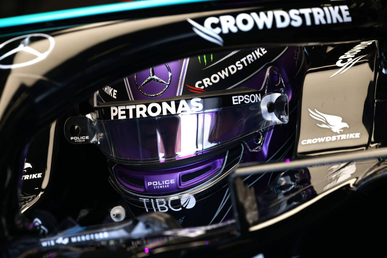 GP da Bélgica tem só quatro voltas, vitória de Verstappen e pontuação pela metade