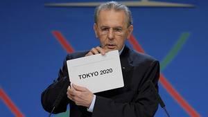 Jacques Rogge, ex-presidente do COI entre 2001 e 2013, morre aos 79 anos