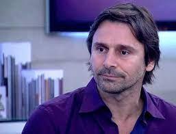 Murilo Rosa encerra contrato com a Globo após 22 anos de casa