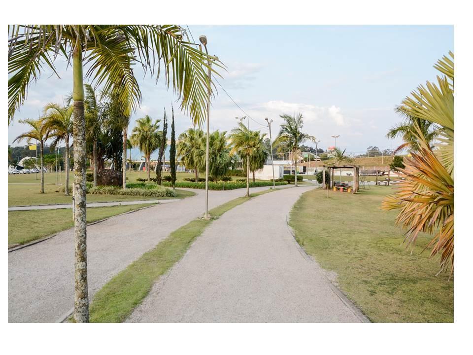1ª Caminhada Inclusiva Sustentável de Itatiba 'Bora Viver' é amanhã