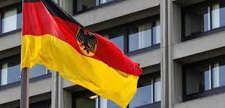 Alemanha libera entrada de brasileiros vacinados com Coronavac