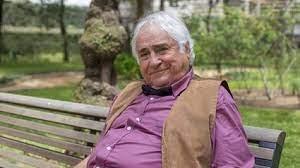 Ator Luis Gustavo morre aos 87 anos em Itatiba