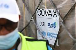 Covax avança, mas quadro no acesso a vacinas ainda é inaceitável, diz OMS