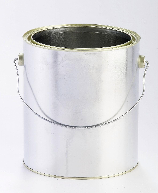 Crise hídrica: estocar água em embalagens de tintas e vernizes traz sérios riscos à saúde