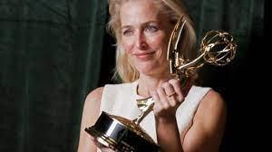 Emmy 2021 tem 'The Crown' e 'Ted Lasso' como destaques entre os vencedores