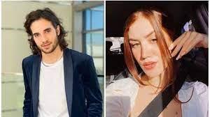 Fiuk assume namoro com atriz Thaisa Carvalho nas redes sociais