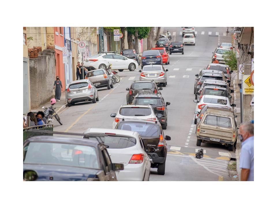 Mais de 68 mil itatibenses são habilitados