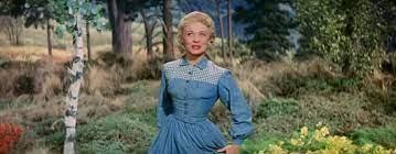 Morre a atriz Jane Powell, estrela dos musicais da época de ouro de Hollywood