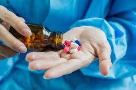 Órgão federal suspende produção de remédios para tratamento de câncer