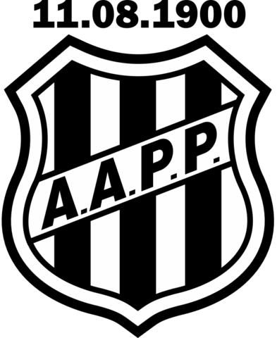 Pior visitante da Série B, Ponte encara 'pedreira' para vencer a 1ª fora