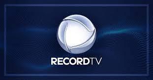 Record adquire direitos para TV aberta e vai exibir Paulistão a partir de 2022