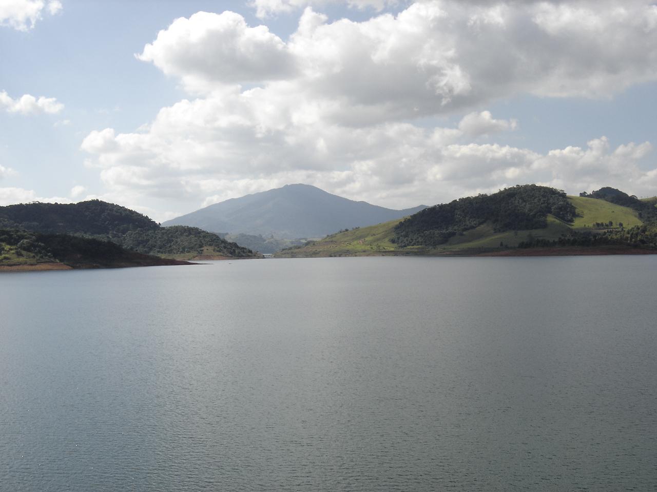 ANA propõe ação conjunta para conter crise hídrica