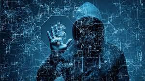 Após ataque cibernético, Porto Seguro diz ter restabelecido canais