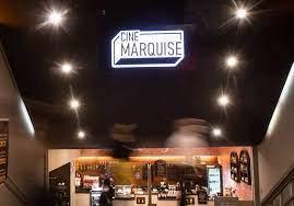 Após reforma, Cine Marquise volta a receber público na Avenida Paulista
