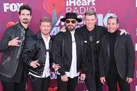 Backstreet Boys fará show em São Paulo em janeiro de 2023