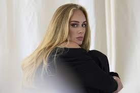 CBS anuncia show inédito de Adele e entrevista para Oprah Winfrey