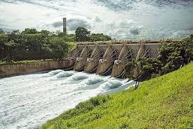 Chuvas e menor consumo dão alívio a reservatórios