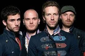 Coldplay retorna ao Palco Mundo do Rock in Rio 2022
