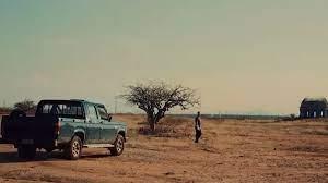 'Deserto Particular' é escolhido para representar o Brasil no Oscar 2022