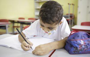 Estado anuncia retomada obrigatória às aulas presenciais a partir de 18 de outubro