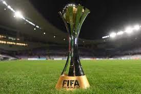 Fifa anuncia Mundial de Clubes nos Emirados Árabes Unidos