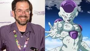 Morre, aos 56 anos, o dublador Chris Ayres, que deu voz a vilão de 'Dragon Ball'