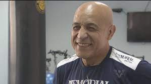 Morre, aos 74 anos, Miguel de Oliveira, campeão mundial de boxe em 1975
