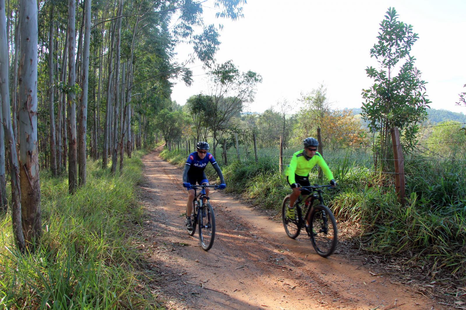 Morungaba concorre ao prêmio 'Top Destinos Turísticos'
