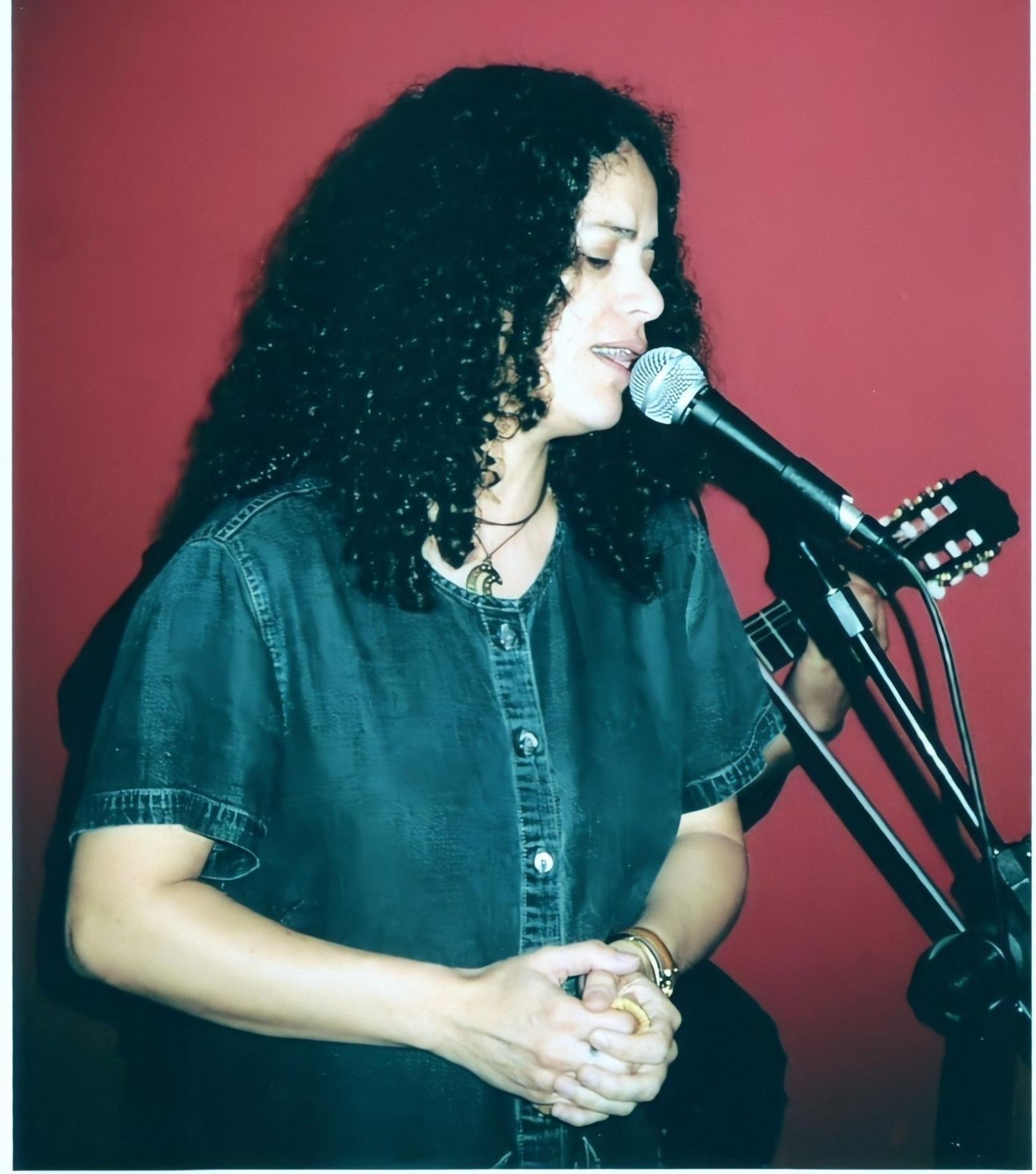 Música Rosa em Movimento chega ao bairro Bela Vista nesta quinta-feira