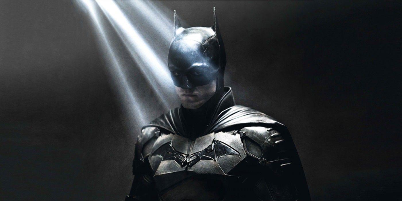 Novo trailer de 'The Batman' com Robert Pattinson é lançado; assista