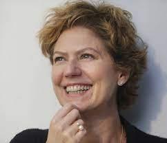 Patricia Pillar deixa a Globo após 36 anos, mas diz que 'a porta está aberta'