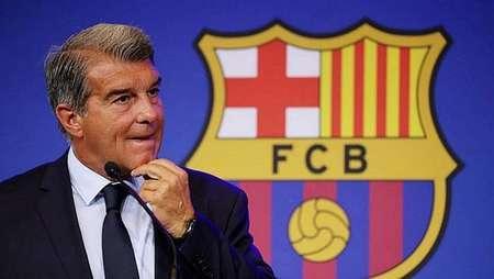 Presidente do Barcelona queria Messi jogando de graça e tentou recontratar Neymar