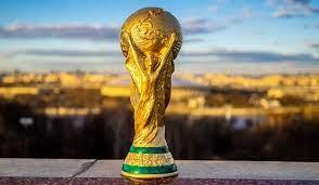 Sorteio dos grupos da Copa do Mundo do Catar será em 1º de abril de 2022