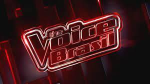 'The Voice Brasil': Boninho anuncia data de estreia e nova dinâmica com 5 jurados